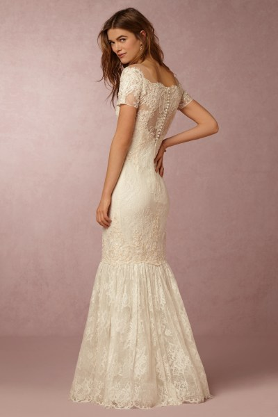 See Marchesa s First Wedding Dresses for BHLDN   Racked See Marchesa s First Wedding Dresses for BHLDN