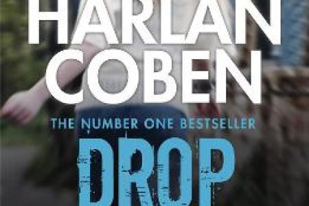 Beste Huis Inspiratie 2018 » harlan coben best books | Beste Huis ...