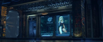Cyberpunk 2077 Aims for Next-Gen Consoles and PCs ...
