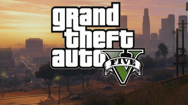 GTA V Most Expensive Video Game in History   Budget More than High     GTA V Most Expensive Video Game