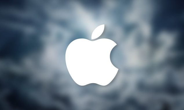 Down Or Up  Check Apple Services  Stores  iCloud Status Online   How To Apple cloud