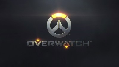 Overwatch Might Get a Campaign at Some Point; Competitive ...