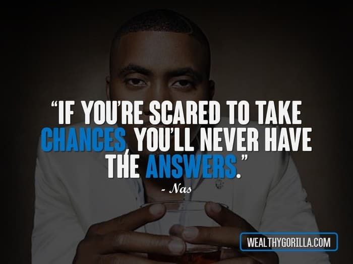 Tupac Quotes About Trust