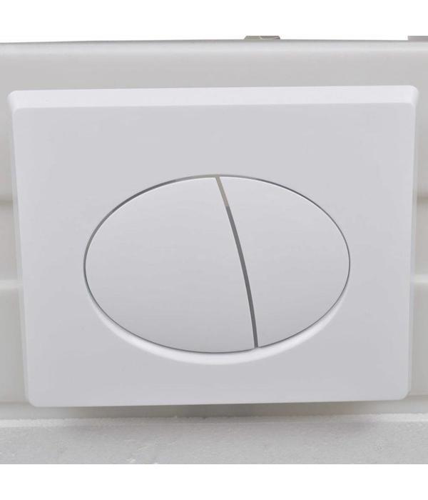 Toiletmat Hangend Toilet : Mooi zwevend toilet online toilet kopen krijg inspiratie voor