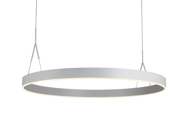 pendant ceiling light led # 22