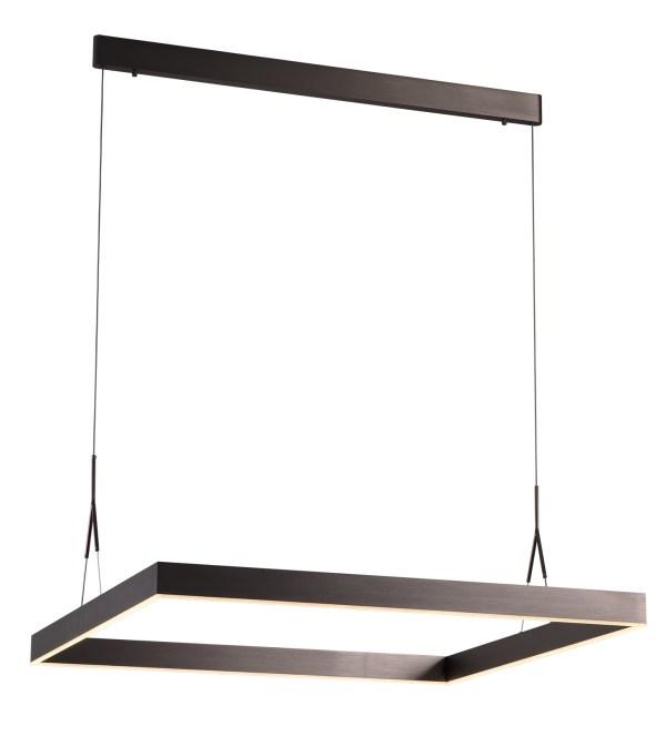 pendant ceiling light led # 57