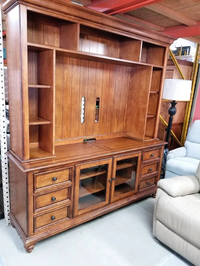 Furniture Fort Myers Warehouse