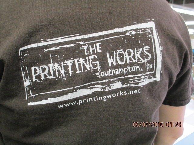 Southampton, PA - Printing, Graphic Design, Banner, Signs ...