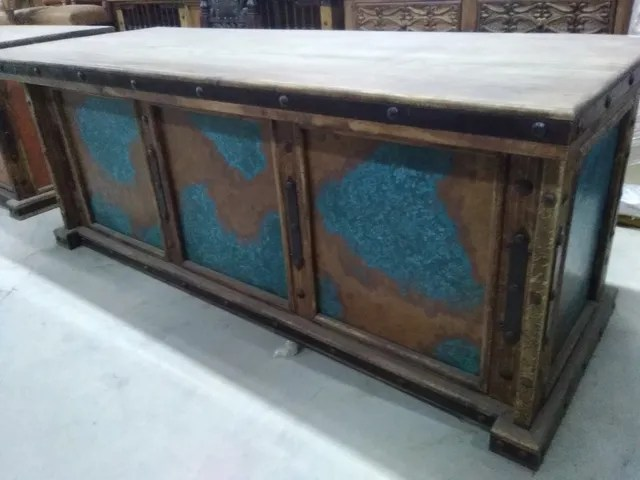 Rustic Furniture Weatherford Tx