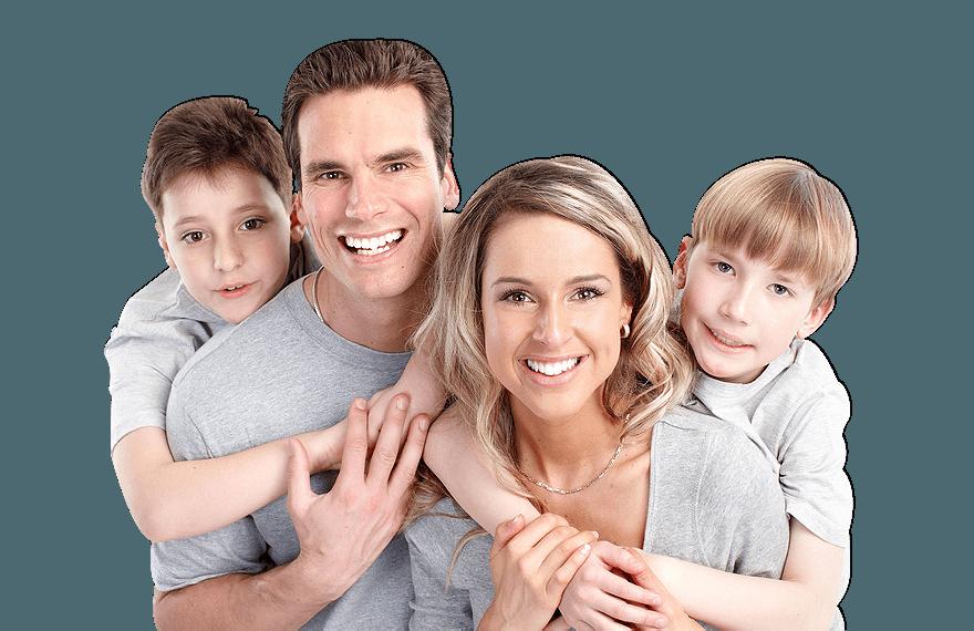 Best Dental Plans Individuals