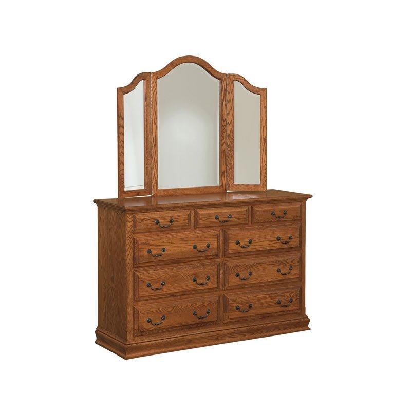 Amish Furniture Finger Lakes