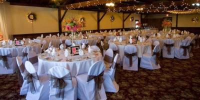 Blissful Meadows Golf Club Weddings | Get Prices for ...