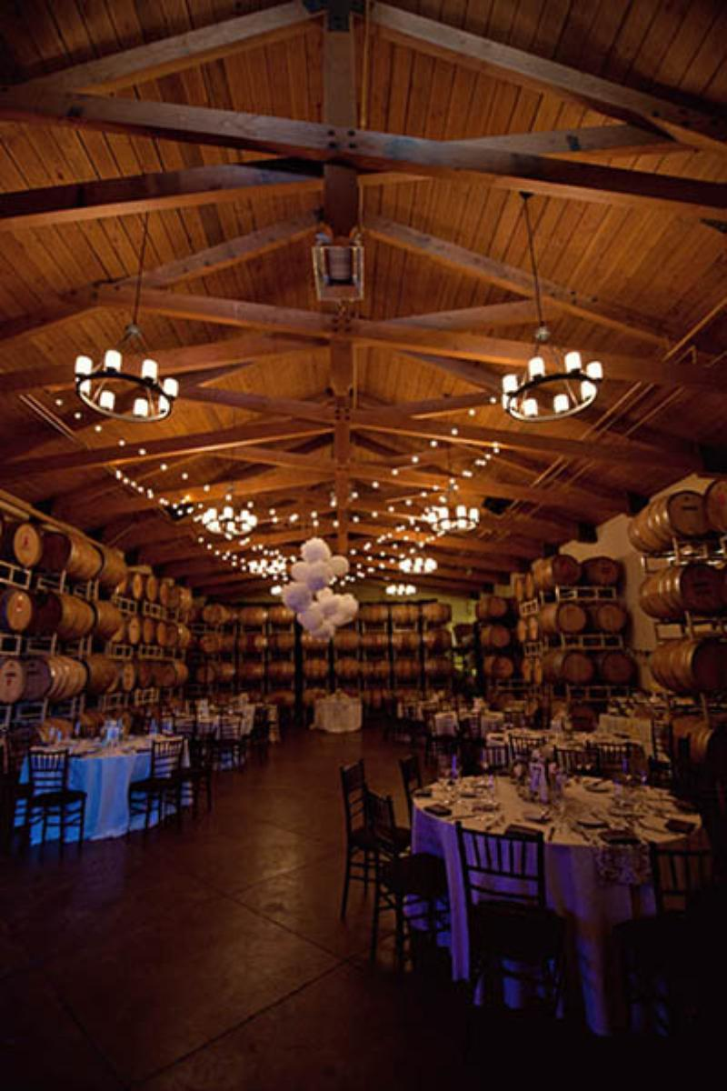 Ponte Winery Events Get Prices For Event Venues In Temecula Ca