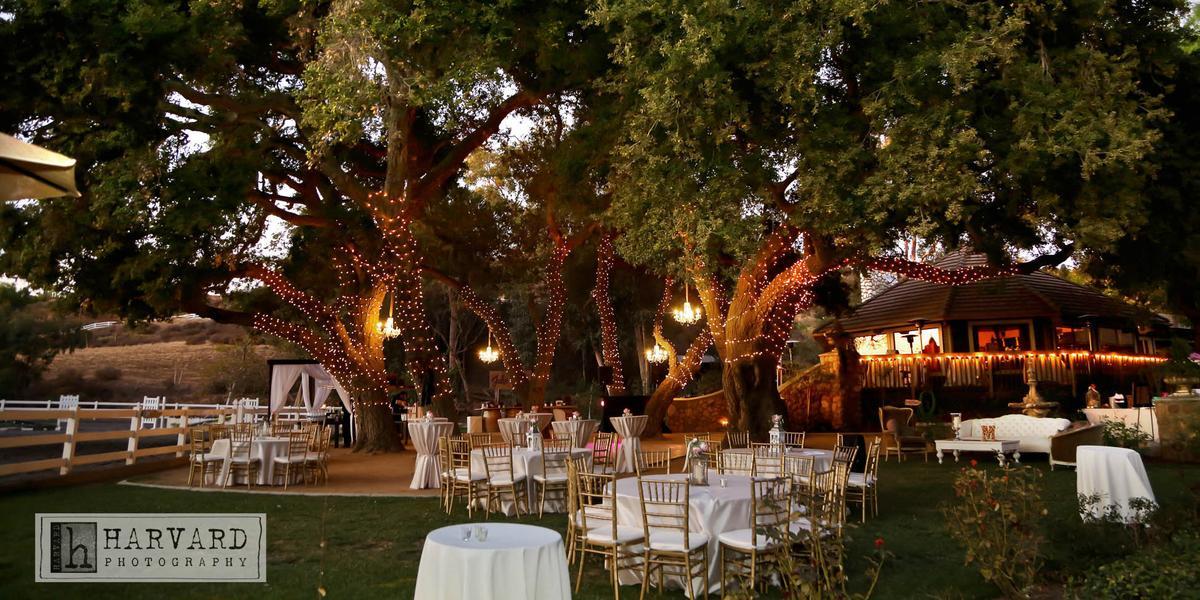 Giracci Vineyards And Farms Weddings Get Prices For Orange County Wedding Venues In Silverado Ca