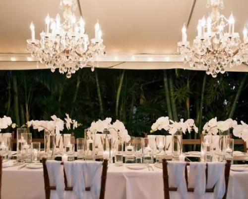 Merriman's Kapalua Weddings | Get Prices for Wedding ...