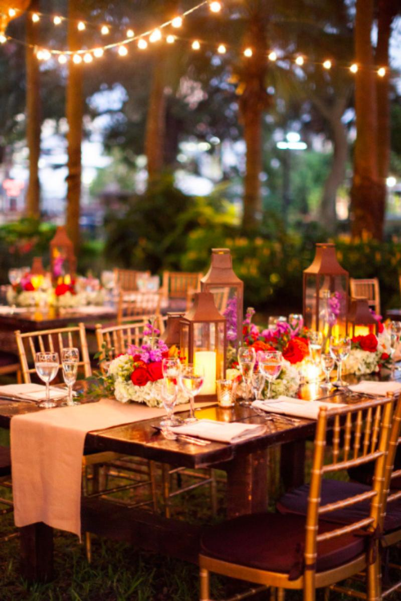 Fort Lauderdale Historical Society Weddings Get Prices For Wedding Venues In Fl