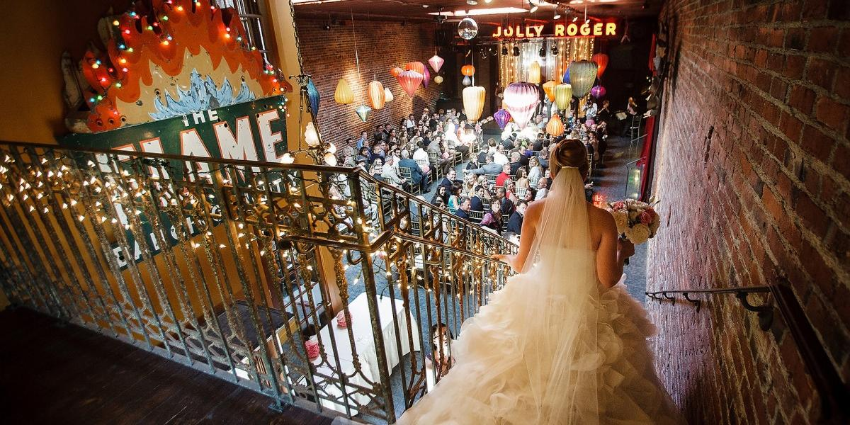 Georgetown Ballroom Weddings Get Prices For Wedding Venues In Wa