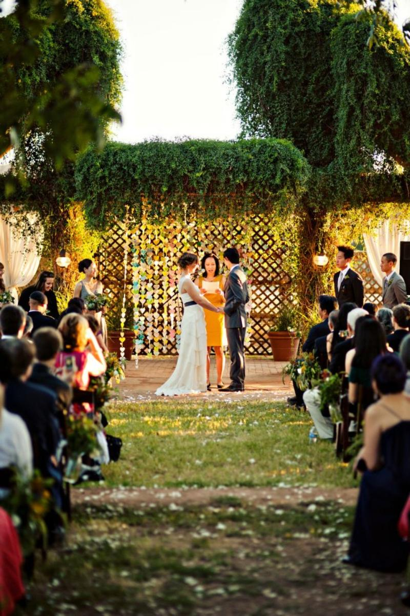 The Farm At South Mountain Weddings Get Prices For Wedding Venues In Az