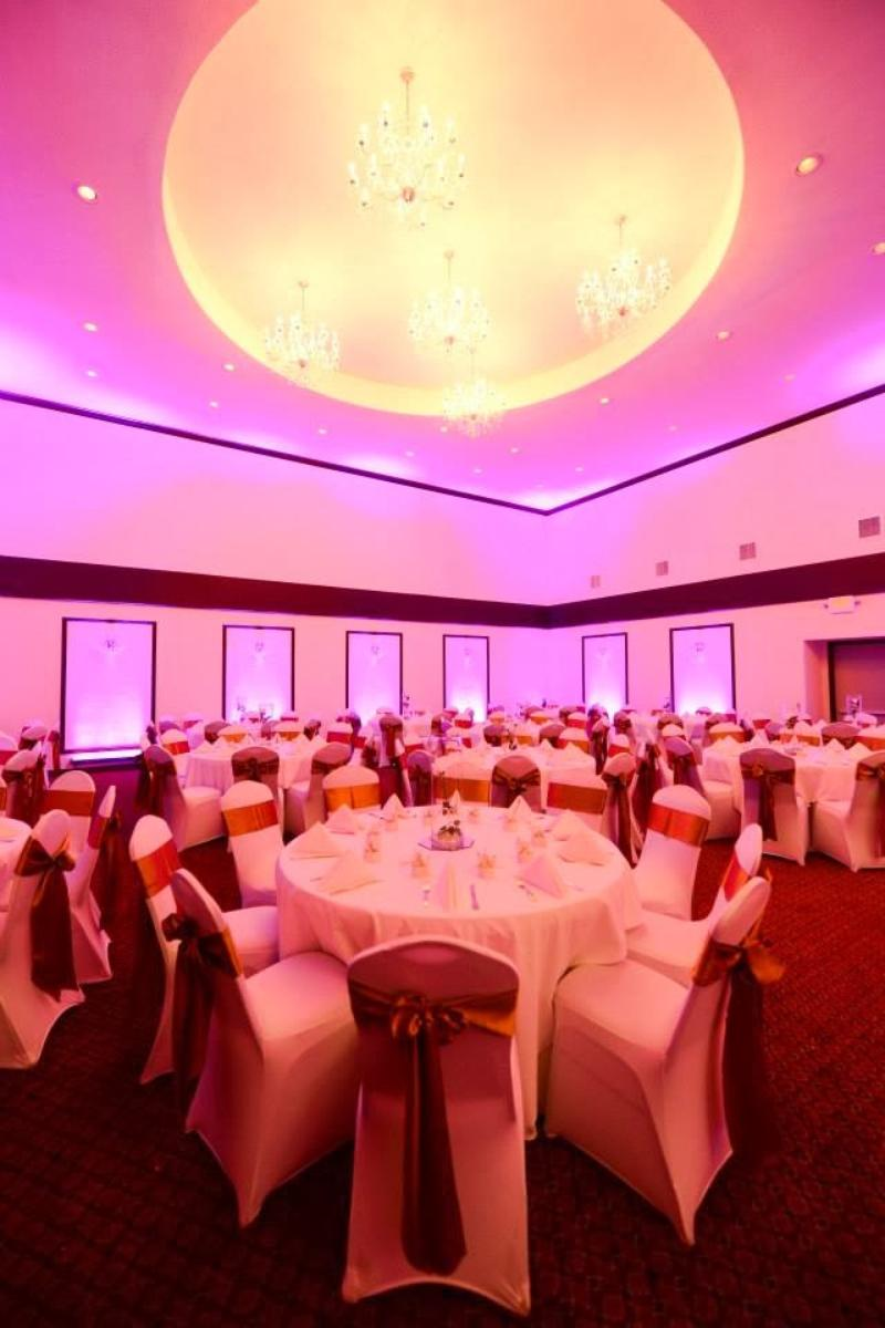 Sterling Banquet Hall Weddings Get Prices For Wedding Venues In Tx
