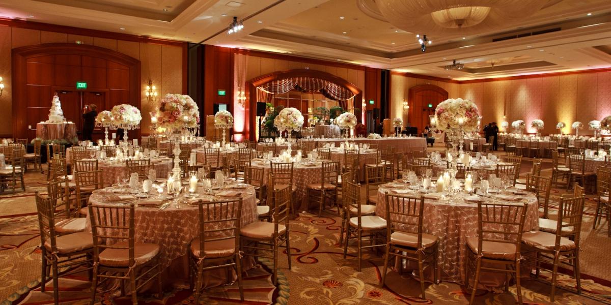 East Coast Beach Wedding Venues