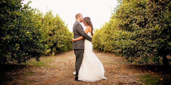 Hartley Botanica Weddings   Get Prices for Wedding Venues ...
