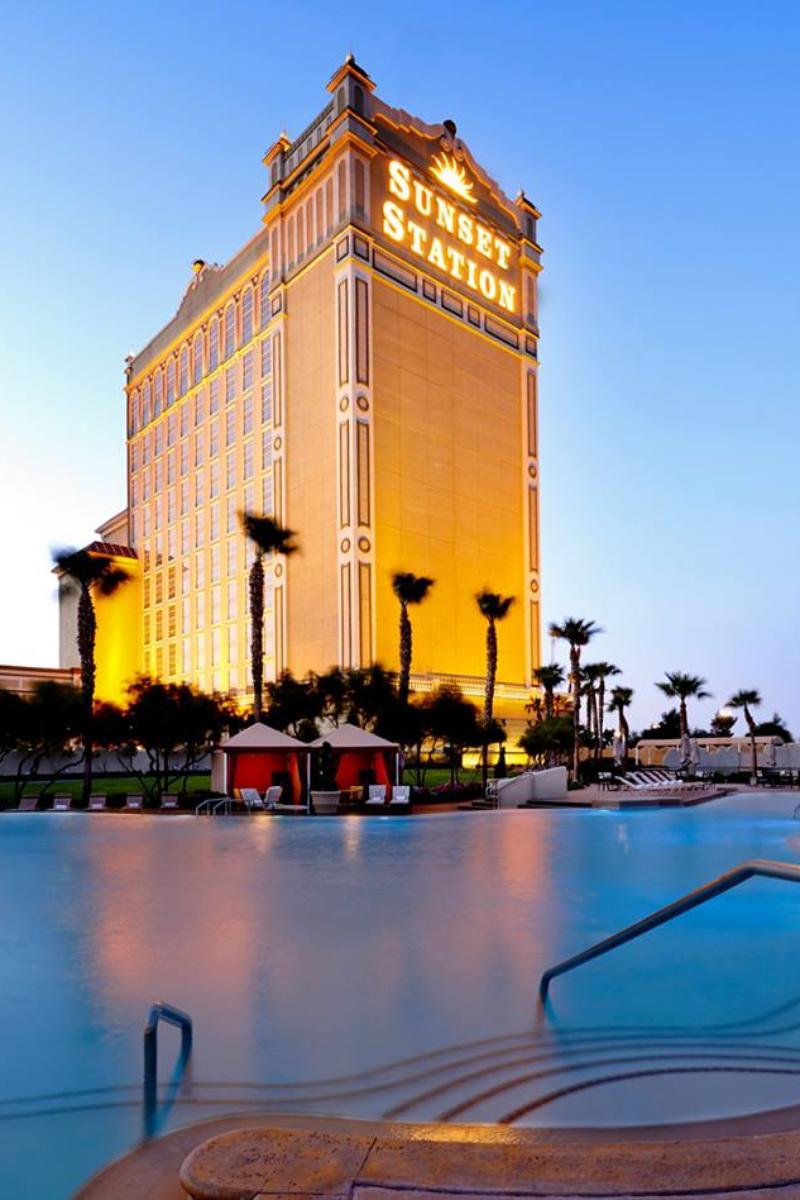 Vegas Wedding Prices