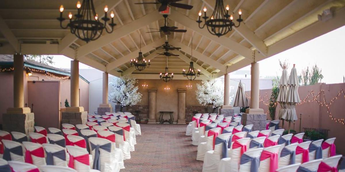 Antique Wedding House Weddings Get Prices For Wedding Venues In Az