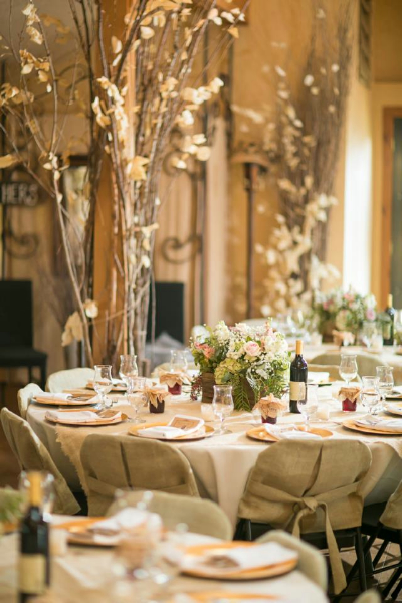 Union Hill Inn Weddings Get Prices For Wedding Venues In Ca