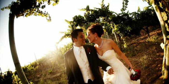 Wilson Creek Winery Weddings Get Prices For Wedding Venues In Ca