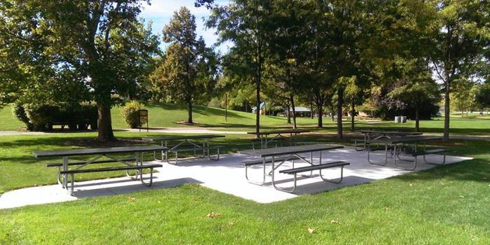 Veterans Memorial Park Weddings Get Prices For Wedding Venues In Id