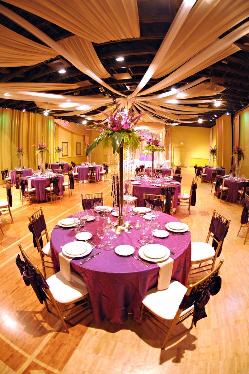 Destination Wedding Prices All Inclusive