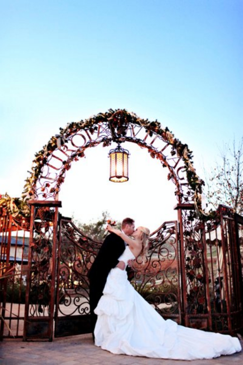 Europa Village Weddings Get Prices For Wedding Venues In Ca