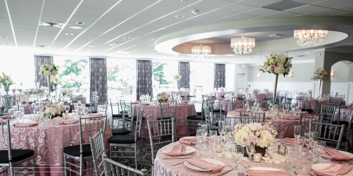 Inexpensive Wedding Venues In Nj