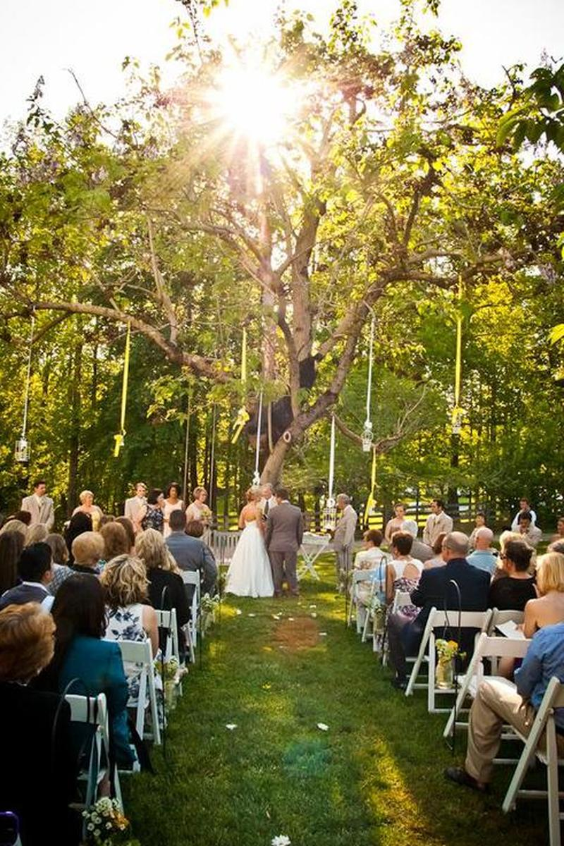 The Ruins At Kellum Valley Farm Weddings Get Prices For Wedding Venues In Ga