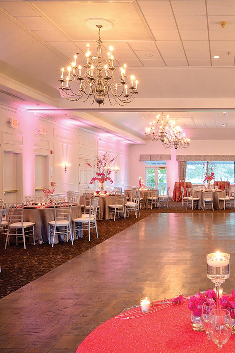 Black Swan Country Club Weddings Get Prices For Wedding Venues In Ma