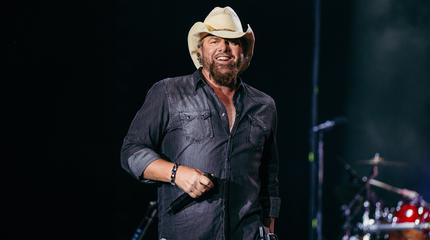 Toby Keith tour dates 2019 2020. Toby Keith tickets and ...