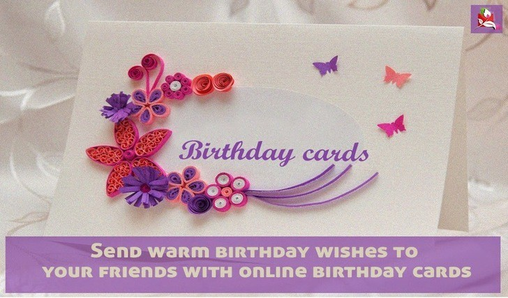 Online Wedding Card Maker