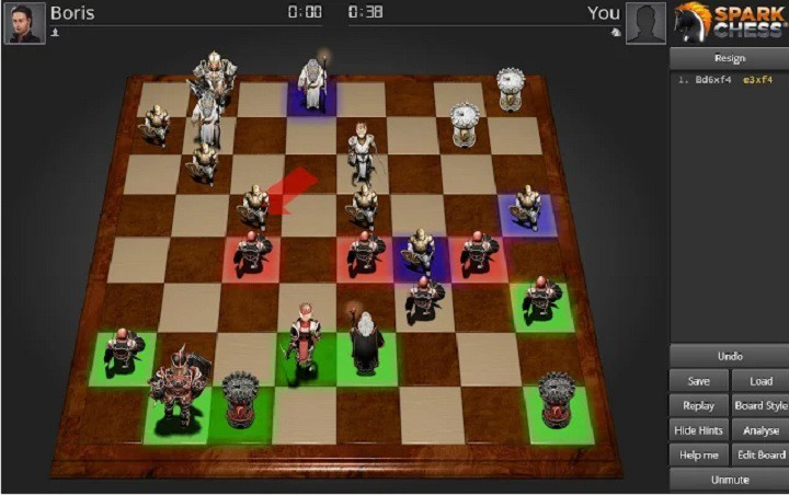 And Chess And Games Free Chess Games Free Free Games And Players Players Chess