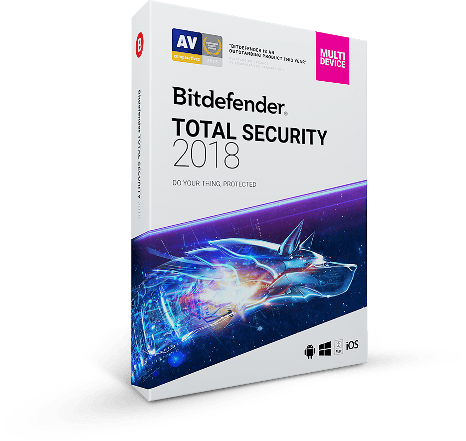 Best Laptop Security Software