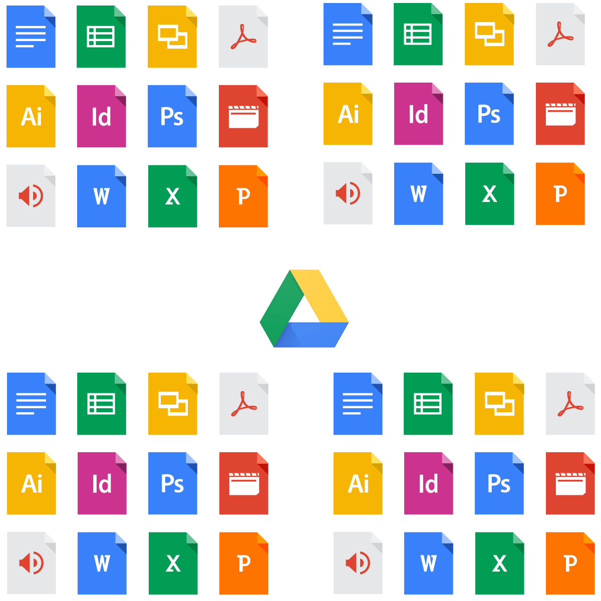 Here Is What To Do When Google Docs Won T Print