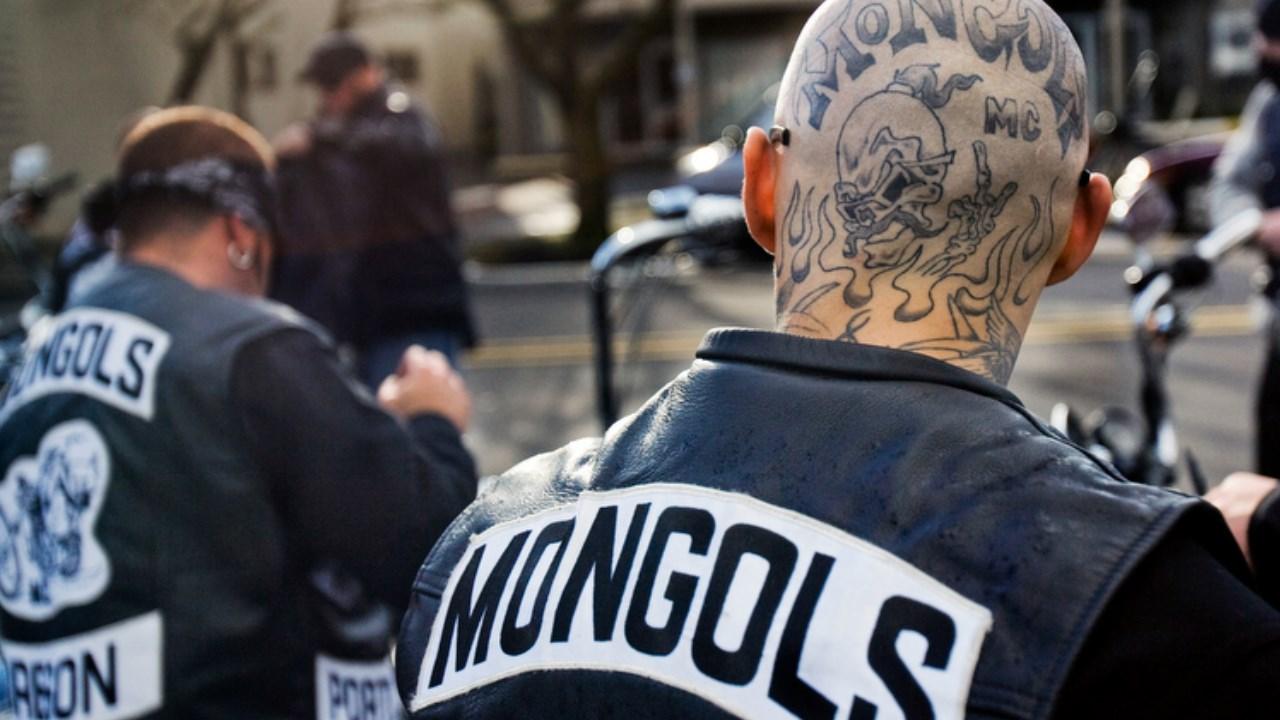 Authorities warn of increased biker gang activity in Florida