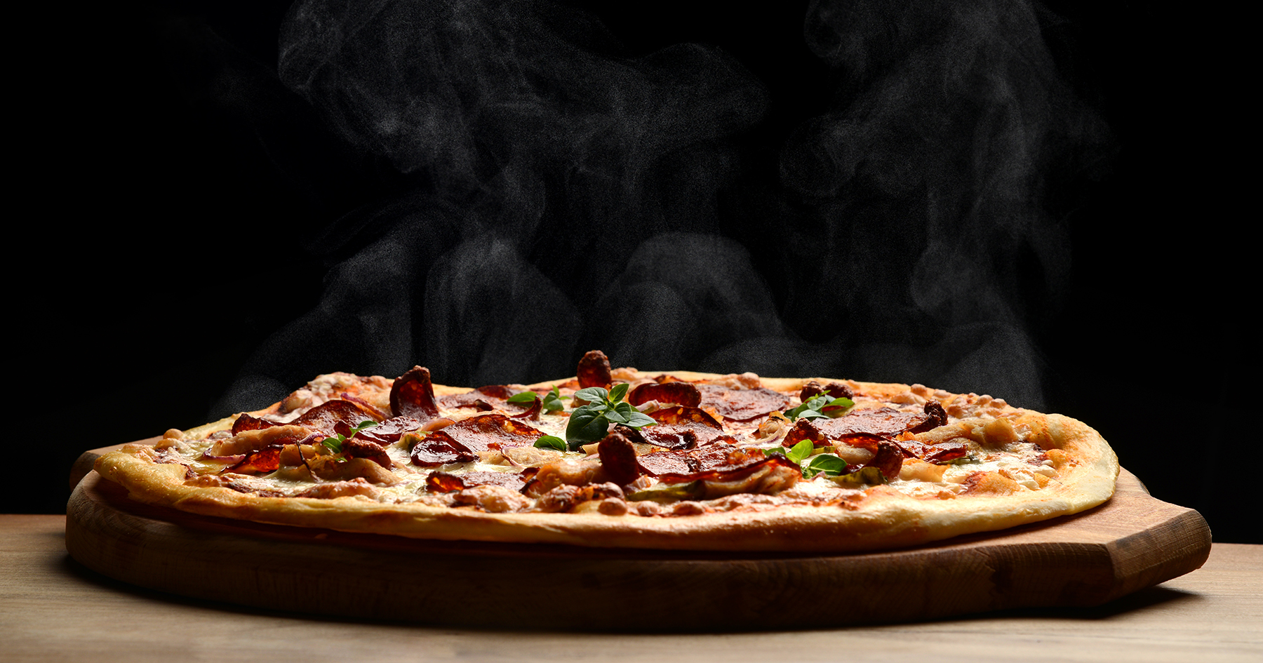 Danny Meyer Pizza Joint Martina Closes