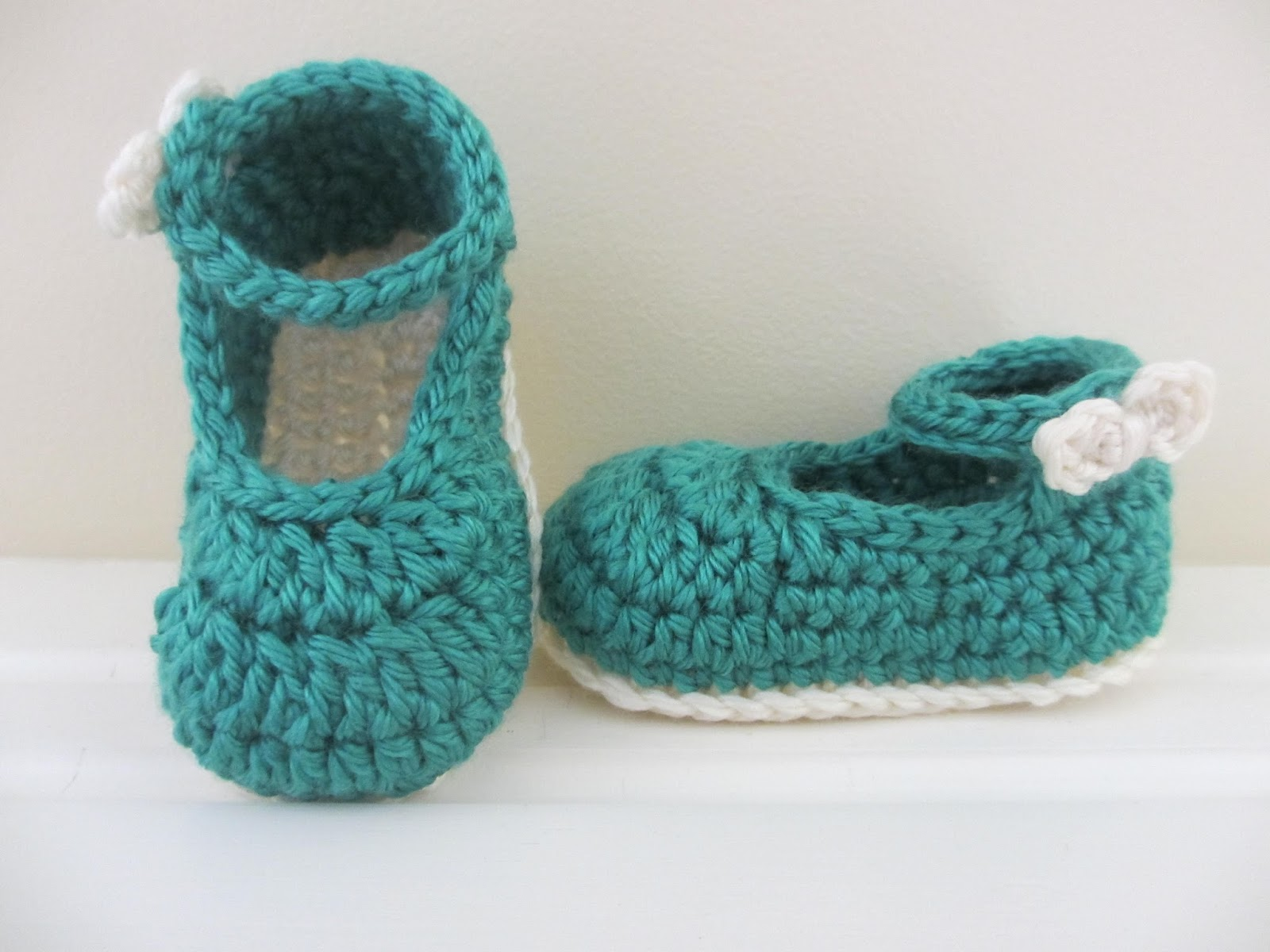 Knitted Nike Shoes