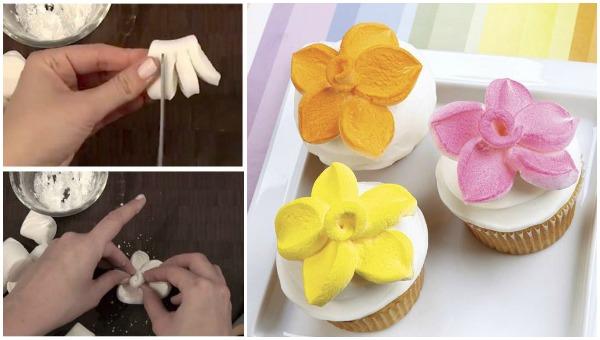 Recipes Mask Beauty Homemade