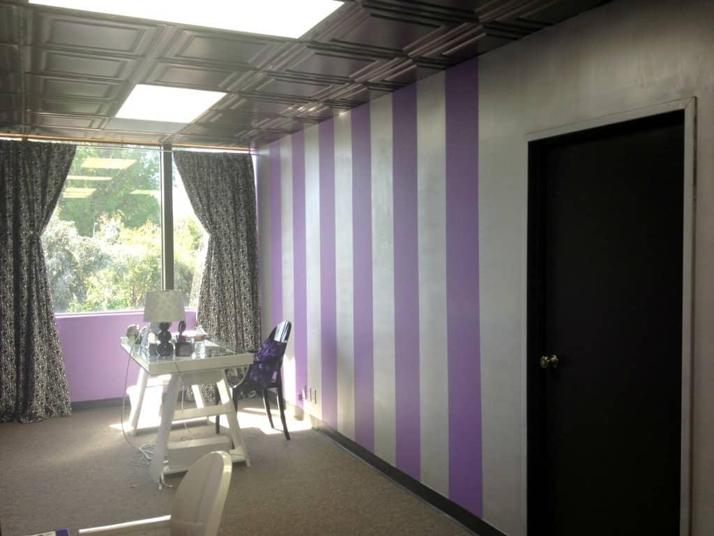 Bedroom Paint Scheme Ideas