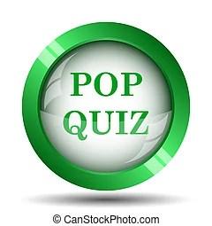 Pop quiz Clip Art and Stock Illustrations. 214 Pop quiz EPS illustrations and vector clip art ...