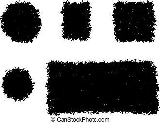 Symbol chaos Vector Clip Art Illustrations. 2,012 Symbol ...