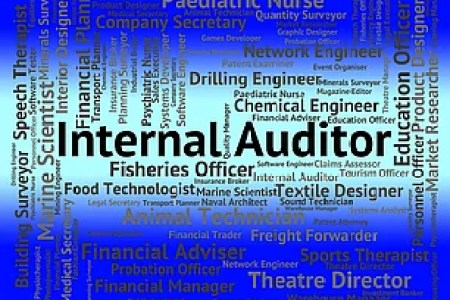 interior internal bank auditor » [HD Images] Wallpaper For Downloads ...