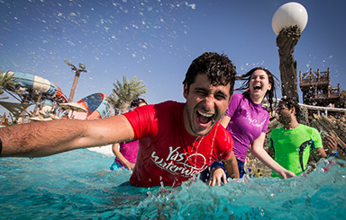 Yas Waterworld eGift Card e8e811ed52952e76ecf25163838f989a jpg