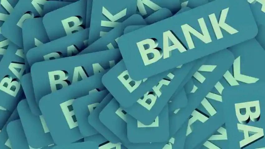 Nbt Personal Online Banking